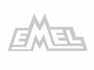 http://bau-ja.hu/Emel