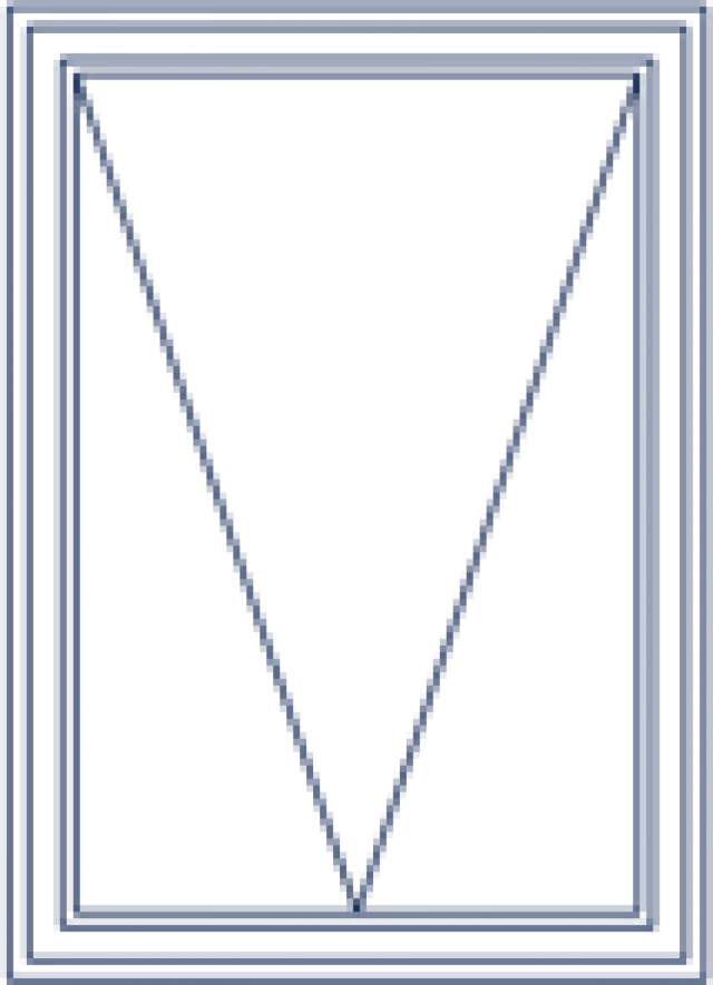 Billenő ablak