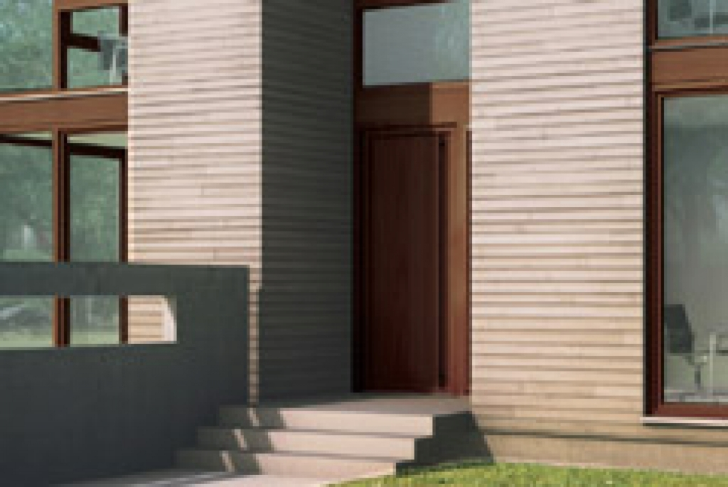 Prestige bejárati ajtók