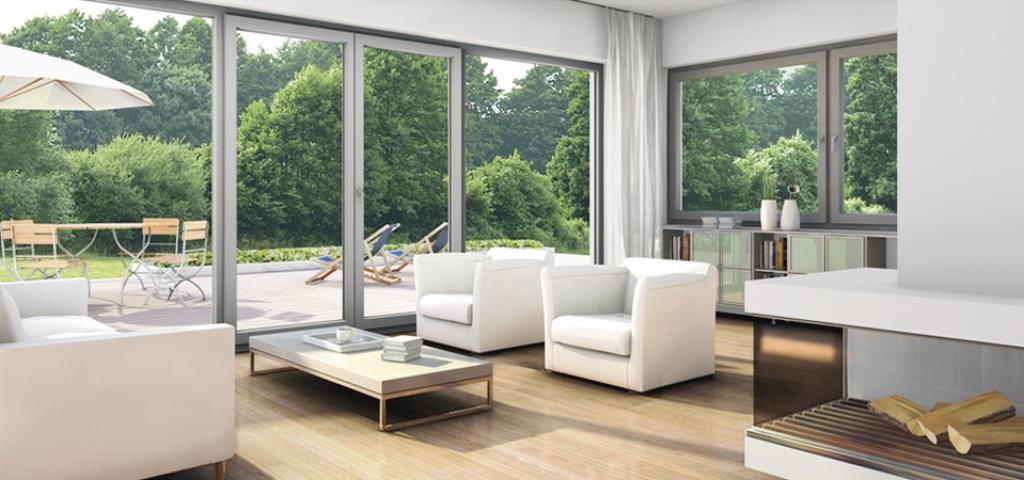 Prestige ablakrendszer