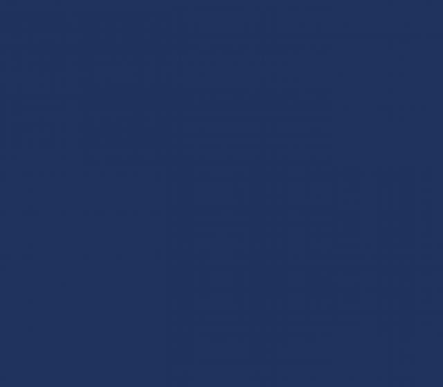 Két részes fix üvegezésű