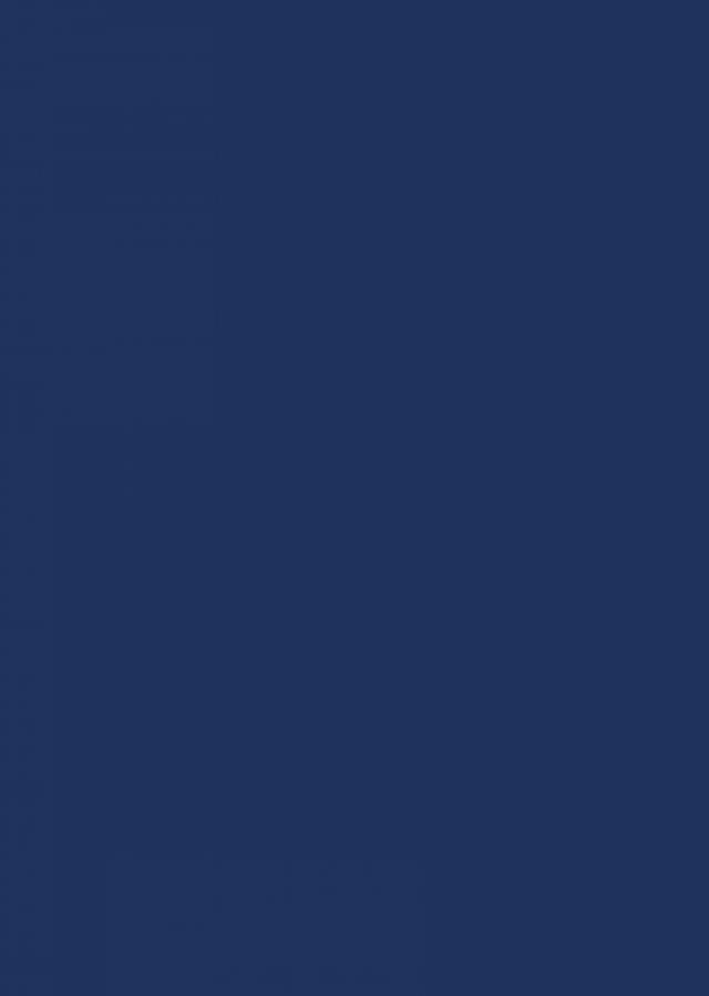 Nyíló