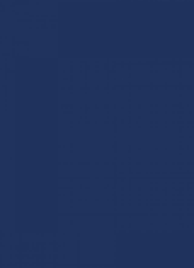 Nyíló-Bukó