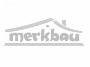 http://bau-ja.hu/Merkbau