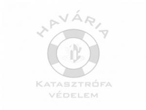 http://bau-ja.hu/Havária